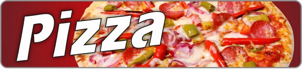 Dieses Bild hat ein leeres Alt-Attribut. Der Dateiname ist pizza-1024x238.jpg